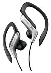 Гарнитура JVC HA-EB75-S-E Silver
