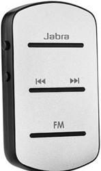 Bluetooth-гарнитура Jabra TAG Вlack