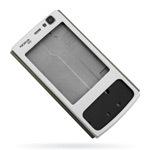 Корпус для Nokia N95 Grey - High Copy