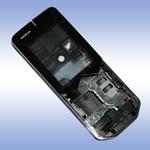 Корпус для Nokia 7500 Prism Red - Original