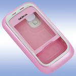 Корпус для Nokia 6111 Pink
