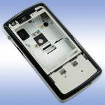 Корпус для Sony Ericsson W960 Black - Original