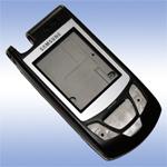 Корпус для Samsung D410 Black