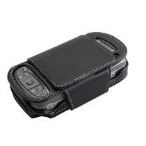 Чехол металлический Brando HTC TyTN / Black