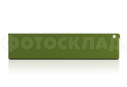 Libratone Lounge динамик с поддержкой airplay зелёный